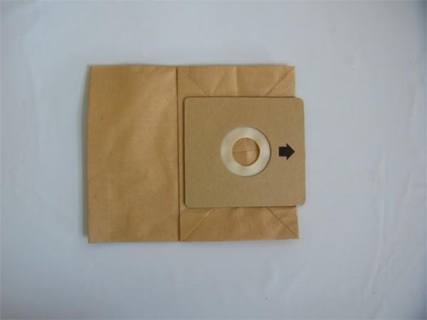 18091201-222-Σακούλες Philips PH.86