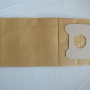 18091201-223-Σακούλες Philips PH.87