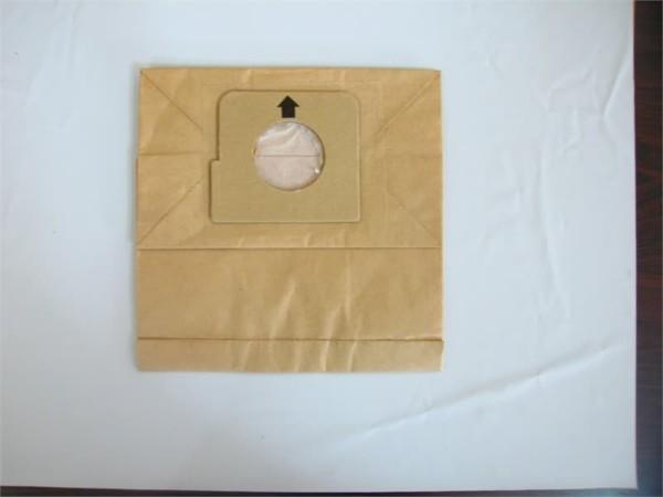 18091201-225-Σακούλες LG - Goldstar LG.01