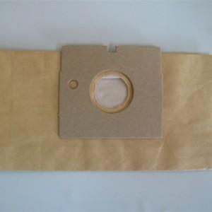 18091201-227-Σακούλες LG - Goldstar LG.04