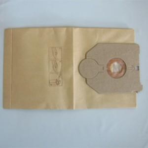 18091201-228-Σακούλες LG - Goldstar LG.05