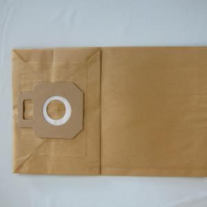18091201-229-Σακούλες Kenwood KN.01
