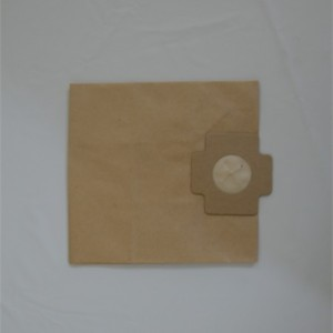 18091201-230-Σακούλες Kenwood KN.02