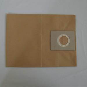 18091201-231-Σακούλες Kenwood KN.03