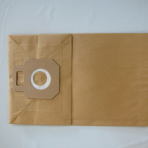 18091201-232-Σακούλες Kenwood KN.04