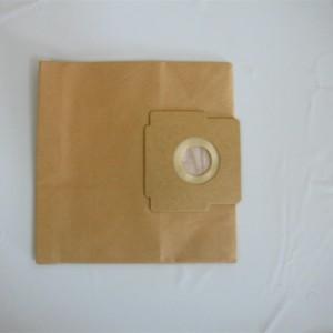 18091201-233-Σακούλες Kenwood KN.05