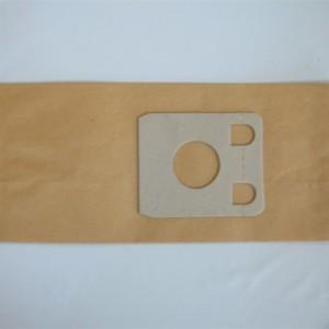 18091201-236-Σακούλες Miele M.44