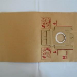 18091201-238-Σακούλες Miele M.49