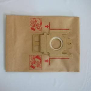 18091201-239-Σακούλες Miele M.50