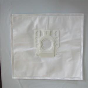 18091201-240-Σακούλες Miele M.52