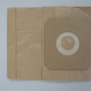 Σακούλες Electrolux E.83
