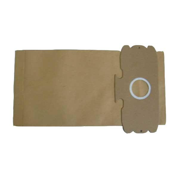 Σακούλες Ηλεκτρικής Σκούπας AEG GLA.16
