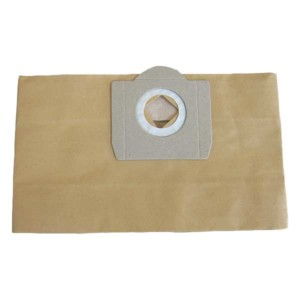 Σακούλες Ηλεκτρικής Σκούπας AEG GLA.19
