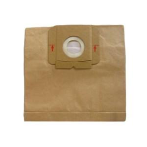 Σακούλες Ηλεκτρικής Σκούπας AEG GLA.20
