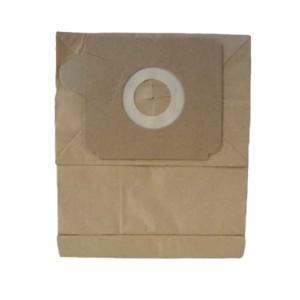 Σακούλες Ηλεκτρικής Σκούπας AEG GLA.21