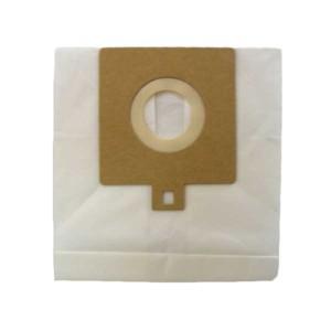 180922-181-Σακούλες Ηλεκτρικής Σκούπας AEG GLA.22