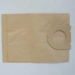 180922-245-Σακούλες Eta ET.19