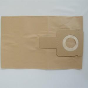 180922-247-Σακούλες Gorenje GO.01