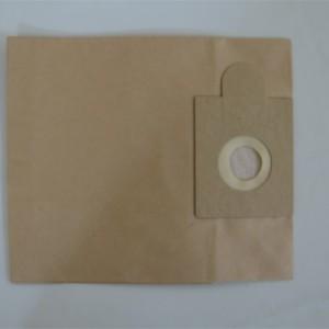 180922-248-Σακούλες Hobby HB.01