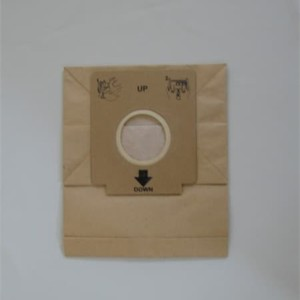 180922-249-Σακούλες Hobby HB.02