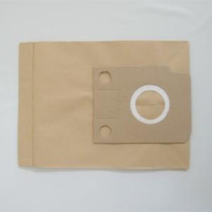 180922-252-Σακούλες Hoover H.23