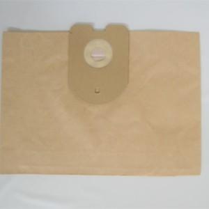 180922-253-Σακούλες Hoover H.24