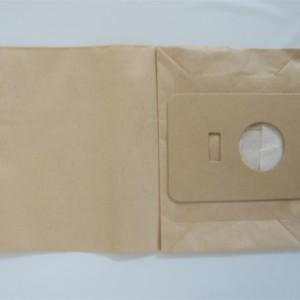 180922-255-Σακούλες Hoover H.27