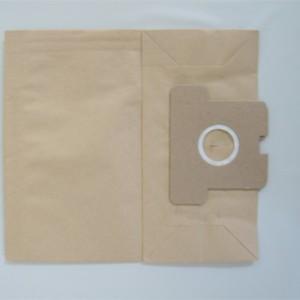180922-256-Σακούλες Hoover H.28