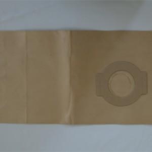 180922-257-Σακούλες Hoover H.29