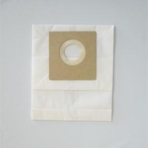 180922-259-Σακούλες Hoover H.31