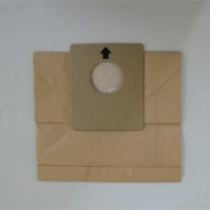 180922-263-Σακούλες Human HM.02