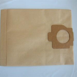 180922-266-Σακούλες Moulinex ML.02