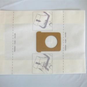 180922-267-Σακούλες Moulinex ML.03