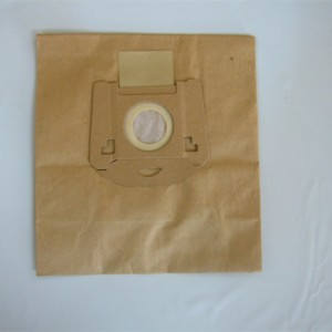 180922-274-Σακούλες Moulinex ML.11