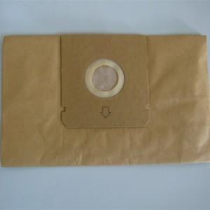 180922-276-Σακούλες Primo PR.01
