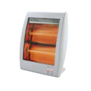 Θερμάστρα Χαλαζία-Quartz OSCAR 800W QNQ-11-2A