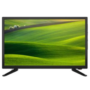 """195-52418-Τηλεόραση LED SMART Επιτραπέζια ή και Επίτοιχη 50"""" IQ LED-5001SMT"""