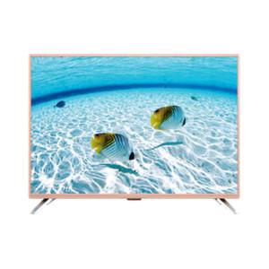 """195-52419-Τηλεόραση LED SMART Επιτραπέζια ή και Επίτοιχη 43"""" IQ LED-4301SMT"""