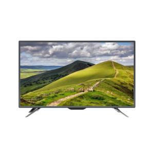 """195-52420-Τηλεόραση LED Επιτραπέζια ή και Επίτοιχη 40"""" IQ LED-4003SMT"""