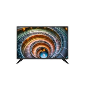 """195-52421-Τηλεόραση LED Επιτραπέζια ή και Επίτοιχη 32"""" IQ LED-32D11T2"""
