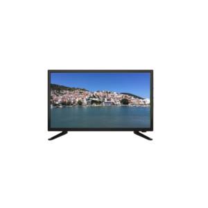 """195-52422-Τηλεόραση LED Επιτραπέζια ή και Επίτοιχη 24"""" IQ LED-2404T2"""