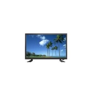 """195-52423-Τηλεόραση LED Επιτραπέζια ή και Επίτοιχη 22"""" IQ LED-2201T2"""