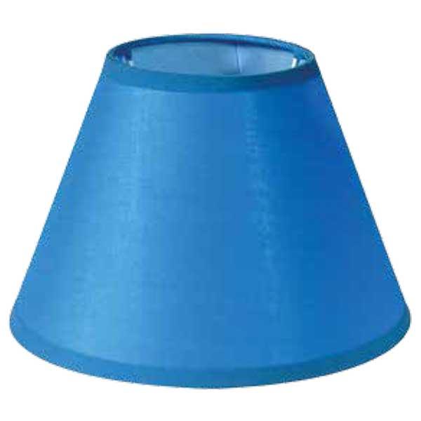 195-52478-Καπέλο Ø25 Μπλε Ύφασμα CL-25-BL ARlight