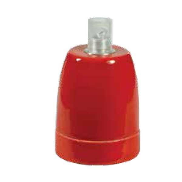 195-52519-Ντουί Κόκκινο Πορσελάνης DS-250-RD ARlight
