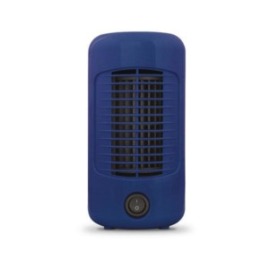 Ανεμιστήρας Μίνι Πύργος Επιτραπέζιος 20cm PRIMO 15759 Μπλε