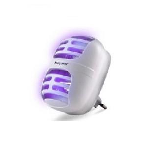 Συσκευή Απώθησης Εντόμων πρίζας ΚΑΡΣΟΝ LED 1W με εμβέλεια 20m