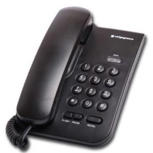 Τηλέφωνο Επιτραπέζιο NIPPON 2035