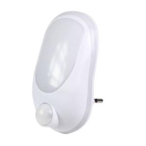 SmartLight LED Φώς Νυκτός 0