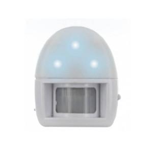 SmartLight Φώς Νυκτός με Ανιχνευτή Κίνησης και Μπαταρία