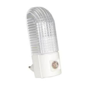 SmartLight Φώς Νυκτός με Αισθητήρα Λυκόφωτος NL4L